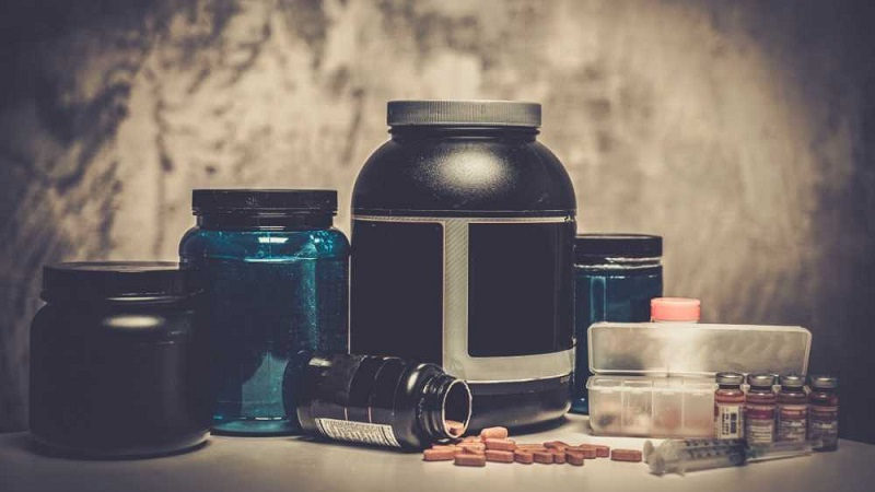 are pre workouts bad for you