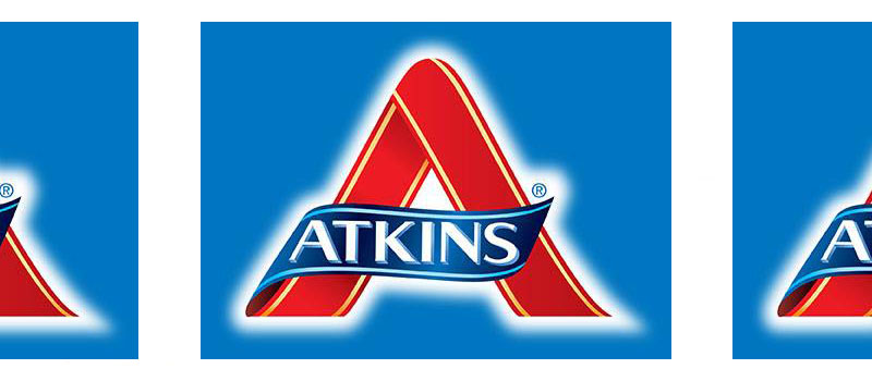 atkins diet review