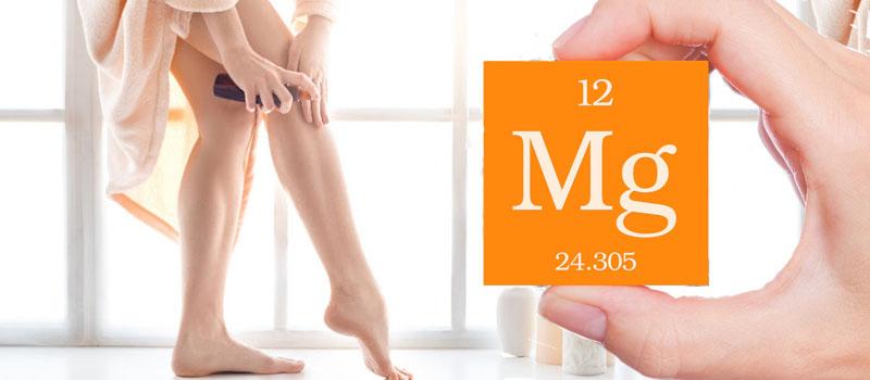 best magneisum oil
